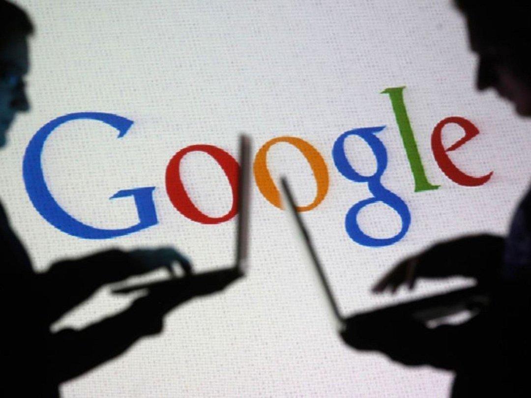 Россия без Интернета: началась массовая блокировка домена Google