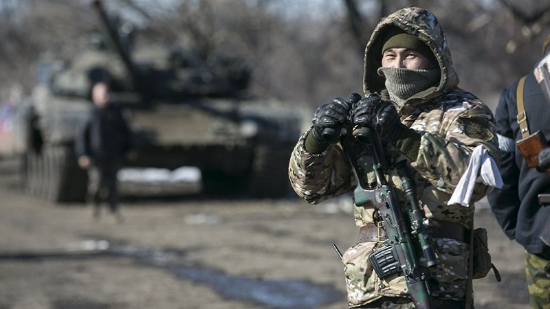 Злые и никому не нужные калеки, чувствующие себя изгоями и преданные Кремлем: у отвоевавших в Донбассе российских военных только один исход