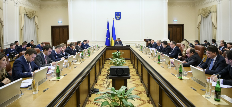 Украина, Политика, Роспуск, Парламент, Верховная Рада, Розенко, Зеленский.