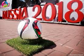В Британии призвали бойкотировать чемпионат мира в России. Инициативу могут подхватить другие страны - The Times