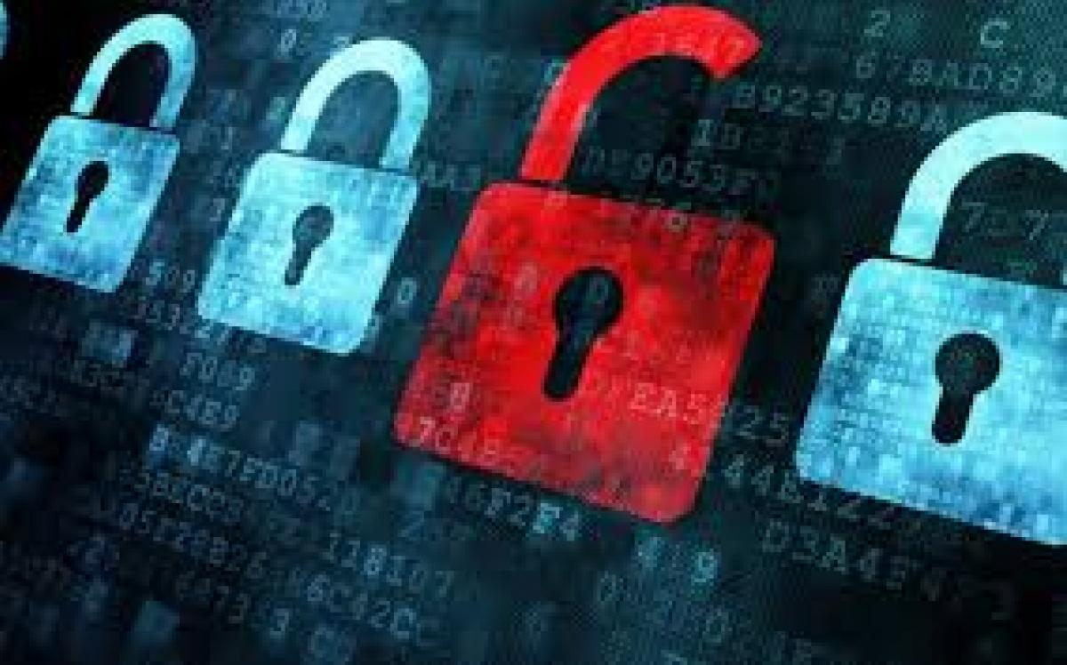 Эксперт пояснила, чем опасен новый законопроект о блокировке сайтов в Украине