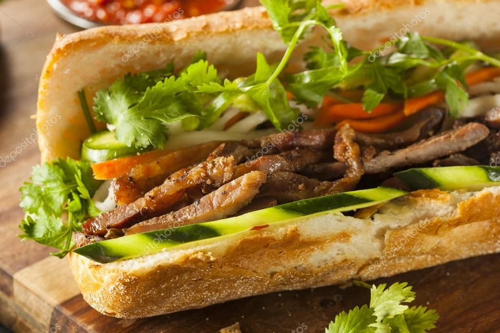 Уникальные рецепты блюд из баранины и свинины от шеф-повара Дэна Хонга и судьи MasterChef Мелиссы Леонг