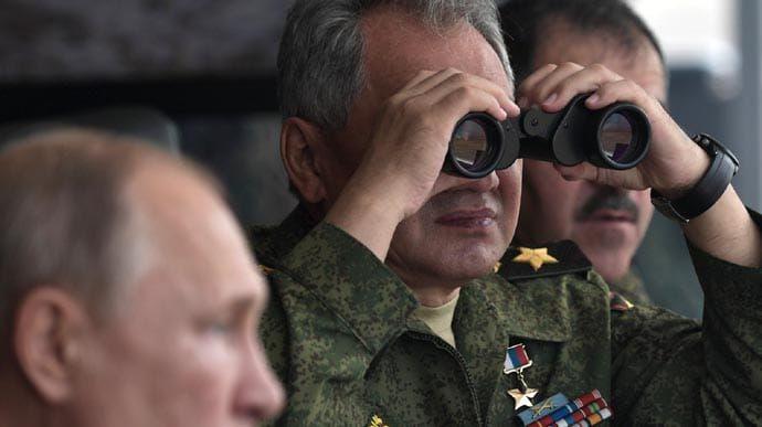 """""""Есть нюансы"""": отвод российских войск от украинской границы может быть обманным маневром – эксперты"""