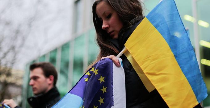 Найем: результат референдума в Нидерландах - приговор лично Петру Порошенко