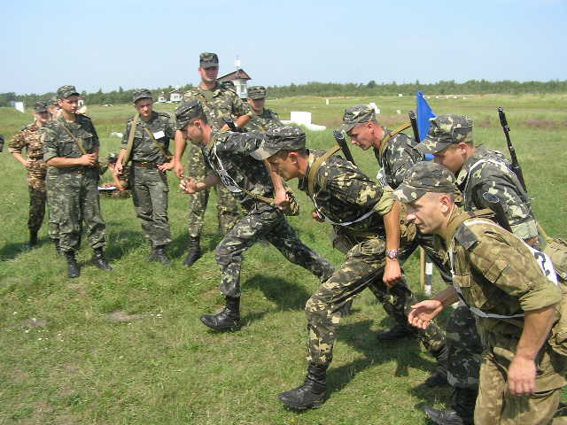 ровно, полигон, погибшие, раненые, армия украины, учения