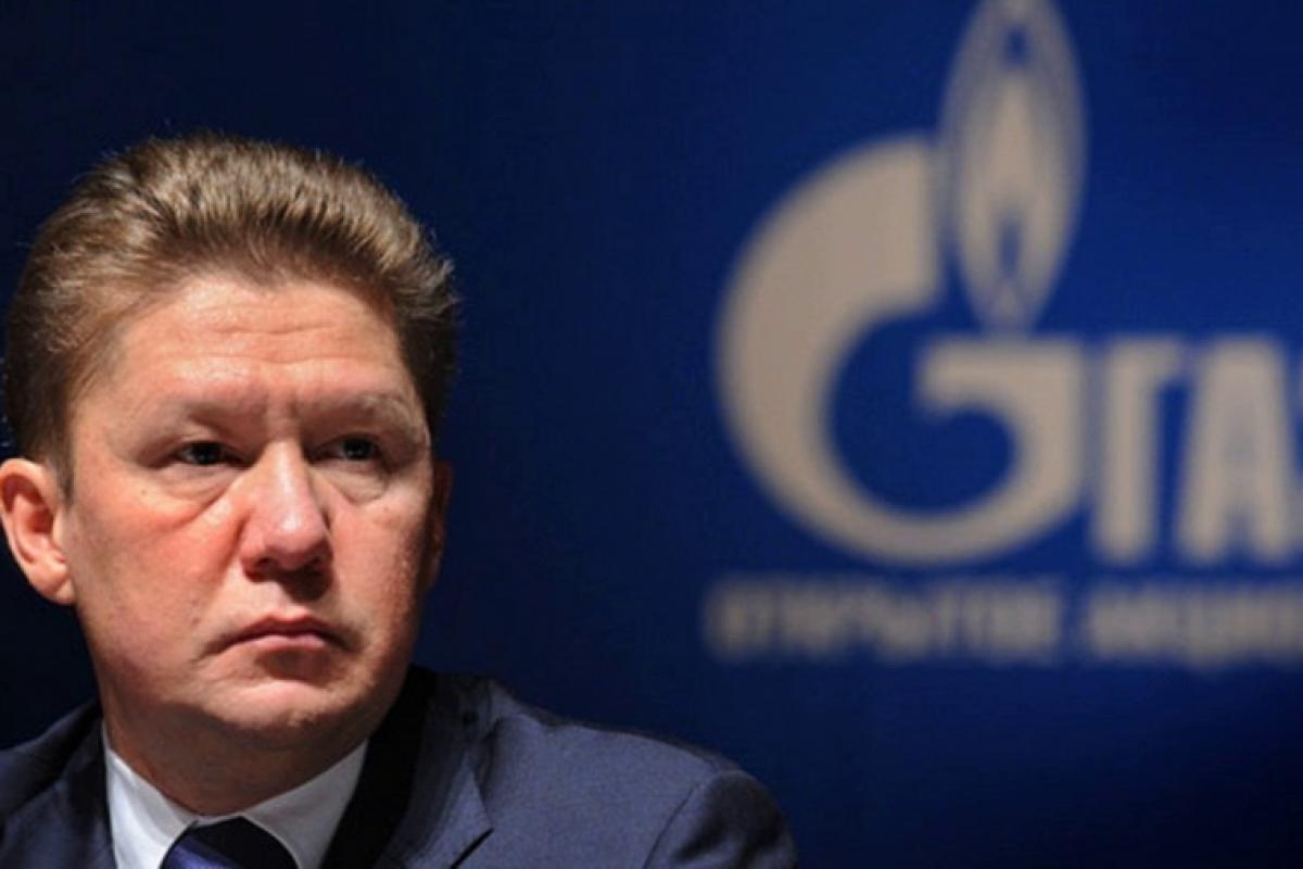 """""""Три ключевых просчета и идеальный шторм"""", - в РФ спрогнозировали судьбу """"Газпрома"""""""