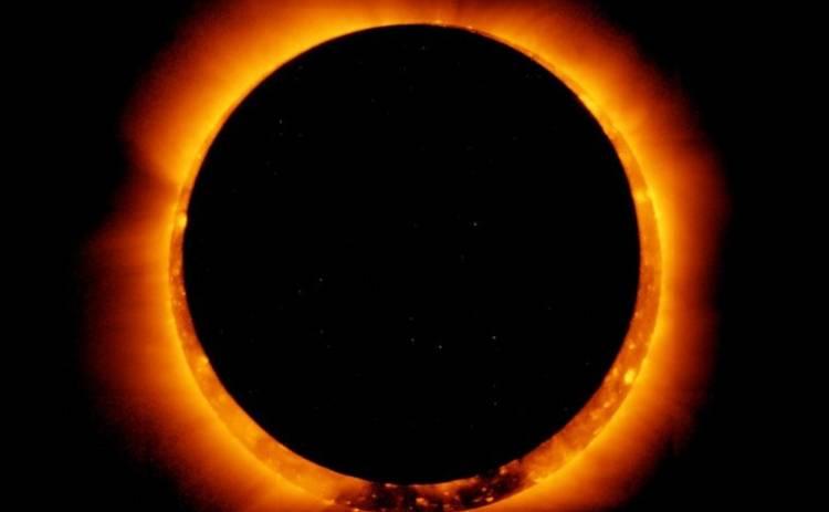 конец света, дата, 2 июля, 2019, нибиру, предсказания, библия, пророчества, апокалипсис