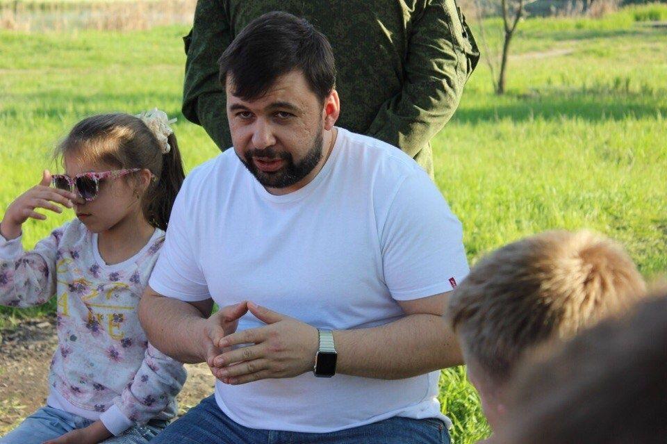 """В """"ДНР"""" придумали нелепую причину подорожания продуктов - жители ОРДО ответили"""