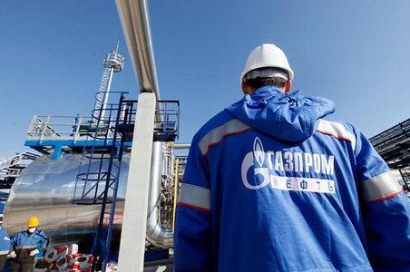 """Тяжелый удар по имиджу """"Газпрома"""": Польша забраковала российский газ из-за плохого качества"""