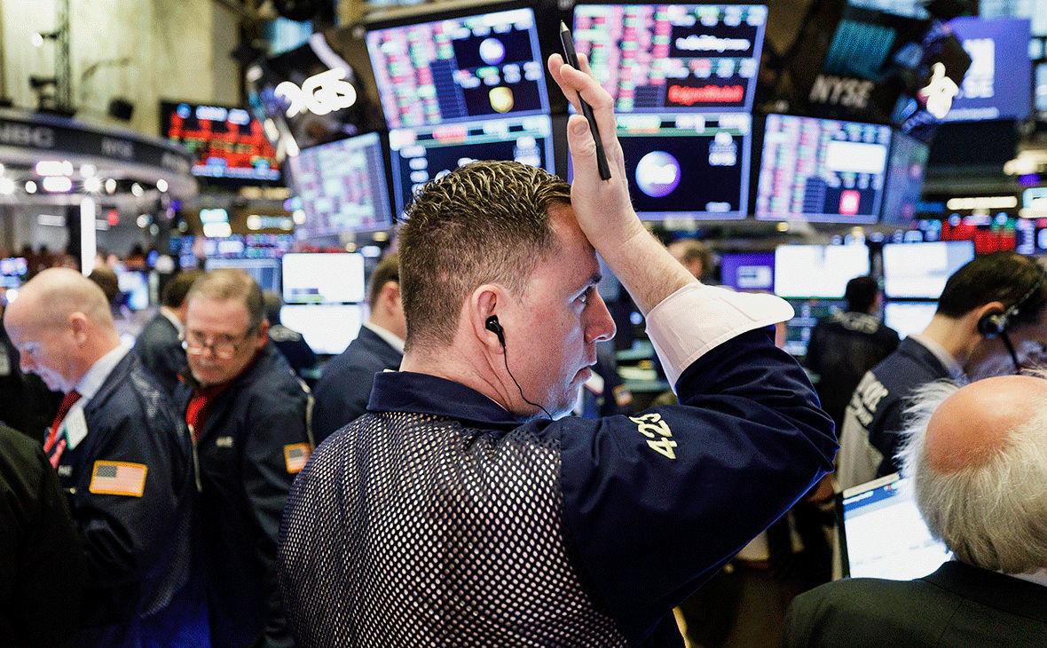Рекорд с 2019 года: эксперты пояснили, почему нефть растет в цене