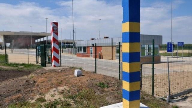 """""""Рух новых сил"""" выйдет встречать Саакашвили на границе с Польшей: Сакварелидзе рассказал подробности"""