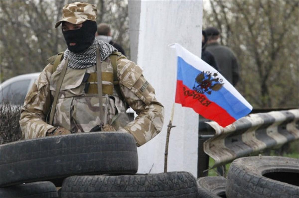 Ситуация в Донецке и Луганске: новости, курс валют, цены на продукты, хроника событий 25.06.2017