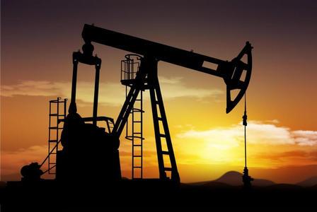 сша, россия, нефть, рубль, инфляция