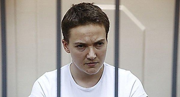 савченко, политика, айдар, политика. новости украины