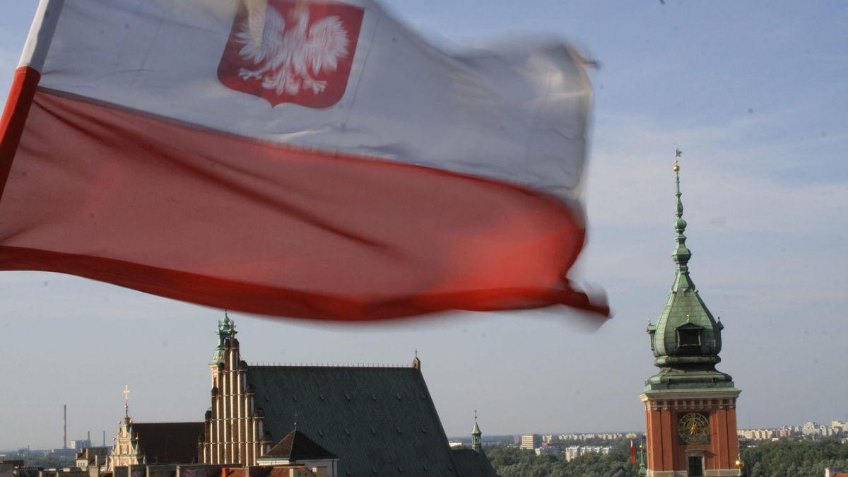 """В Польше решение о """"Северном потоке - 2"""" назвали """"предательством"""": """"Россия победила"""""""