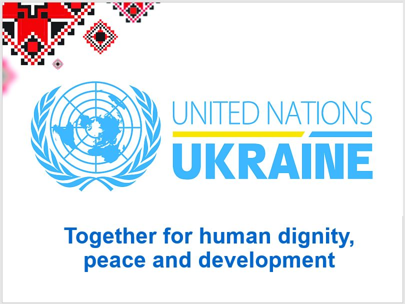 ООН написала в Раду письмо: стало известно, чего хочет всемирная организация от украинских властей