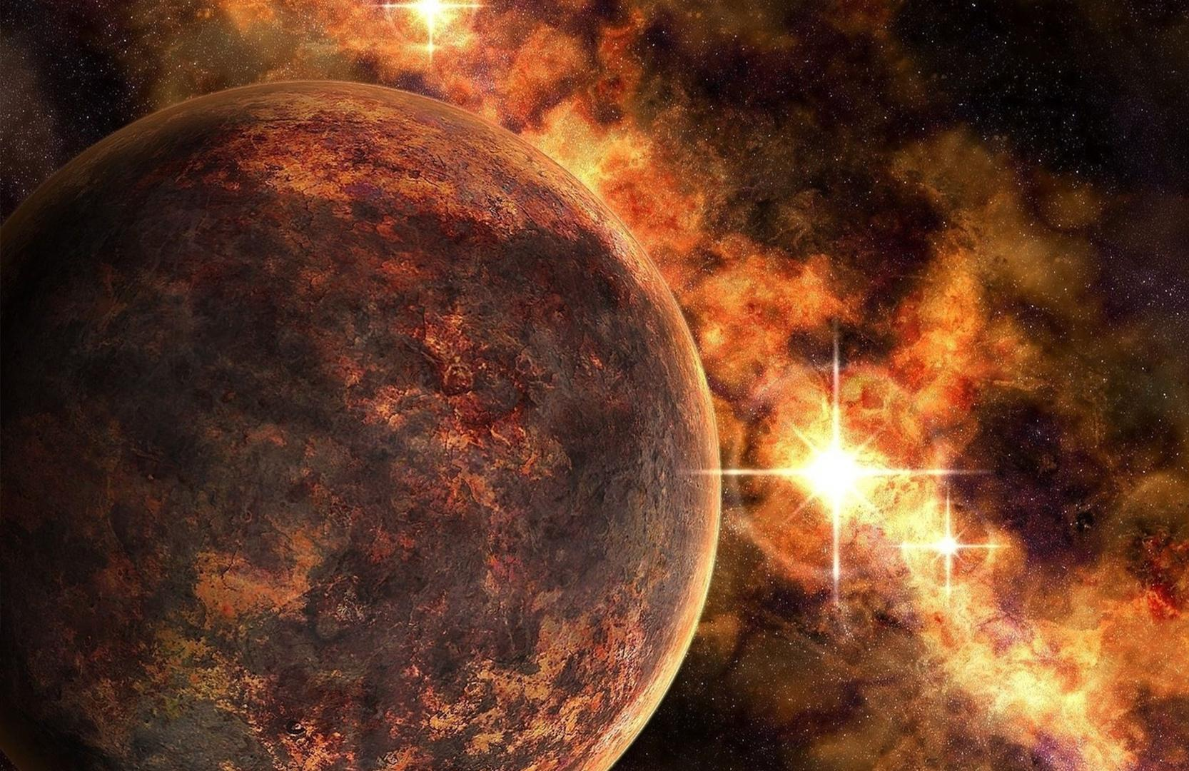 конец света, апокалипсис, нибиру, армагедон, фото, нло, космос, соцсети