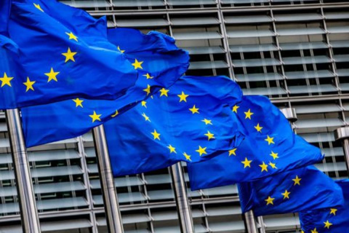ЕС готовится закрыть границы на въезд