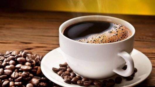Медики рассказали, почему нельзя пить кофе по утрам
