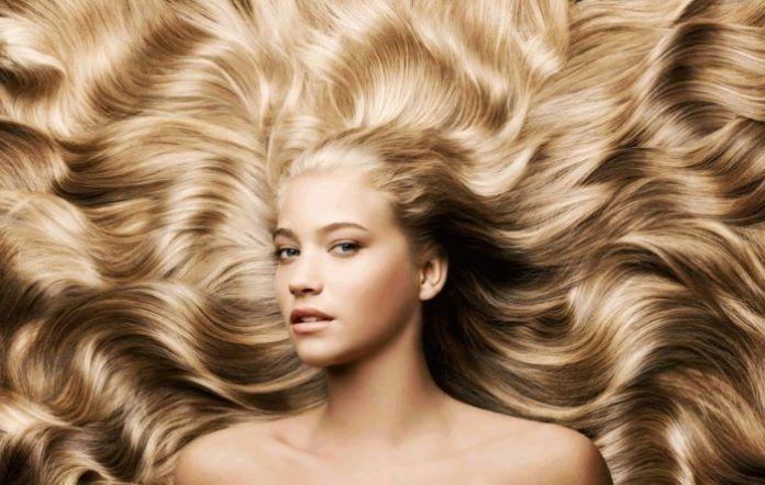 Ваши волосы будут роскошными: топ-13 продуктов для волос, которые сделают их совершенными