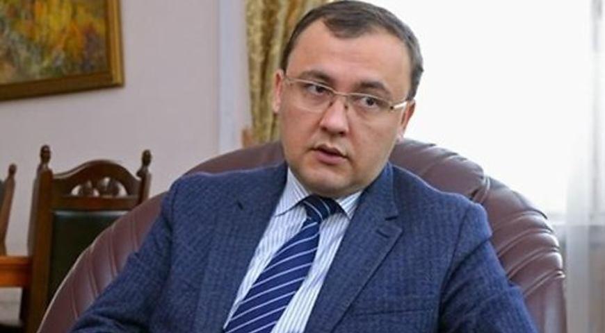 Украина, политика, Россия, переговоры, донбасс, особый статус, МИД, формула Штайнмайера