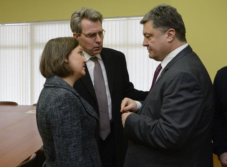 """""""Наша страна останется близким союзником"""", - Канада пообещала поддерживать Украину, председательствуя в G7"""