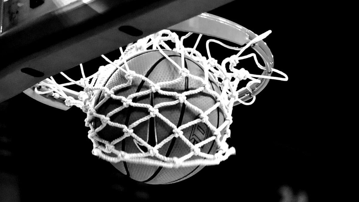 В России в ДТП разбилась детская команда по баскетболу: много погибших, 18 человек ранены