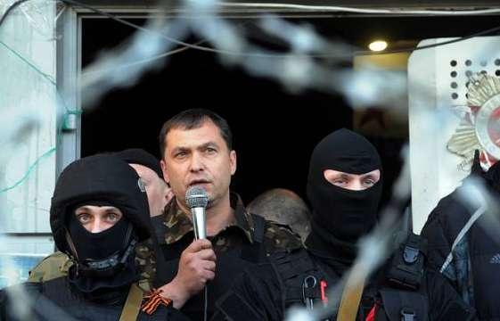 казанский, армия юго-востока, лнр, луганск, днр, плотницкий, болотов, анащенко, мозговой, донбасс, террористы
