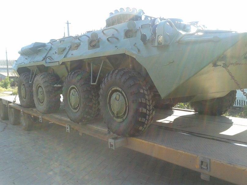 Источник: потери в Луганской области за последние дни равносильны потерям под Иловайском
