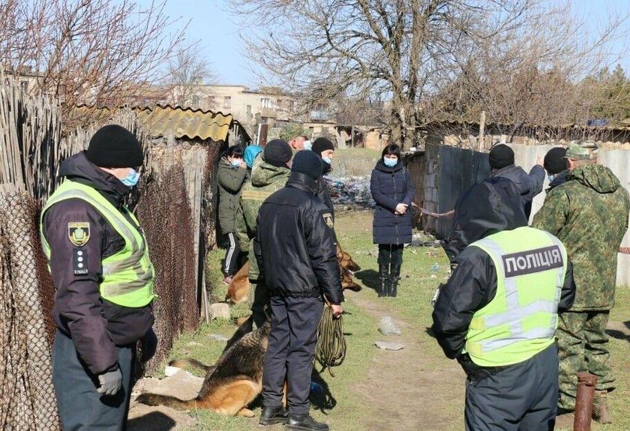 В СИЗО найдено тело подозреваемого в расправе над Машей Борисовой и его предсмертная записка - СМИ