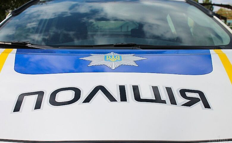 Подросток расправился с 6-летней девочкой под Харьковом: родные Мирославы о последнем дне погибшей