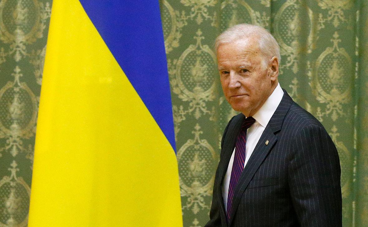 """""""Уважаю тебя, Америка. И презираю тебя, страна-оккупант"""", – последние годы показали, кто Украине настоящий друг"""