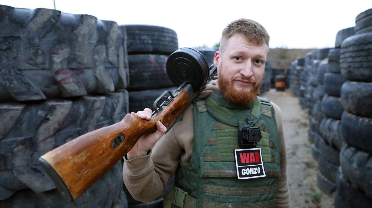 """Пропагандисты РФ выдали """"обкатанный"""" на Карабахе фейк про Донбасс: """"Все буквально один в один"""""""