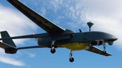 Пора спросить, чей Карабах: Азербайджан наращивает вооружение, создал ударный беспилотник и вошел в топ стран, имеющих в своем арсенале такую сверхсовременную военную технику