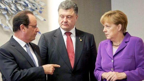 порошенко, керри, олланд, меркель, путин, яценюк, война в украине, война в донбассе, донецк, луганск, киев, харьков, одесса