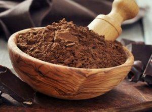 Немецкие ученые разгадали секрет запаха темного шоколада