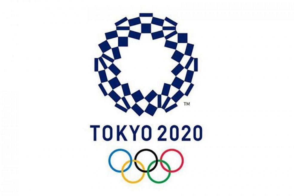Россию отстраняют от Олимпиады-2020 в Токио - грянул новый скандал с допингом