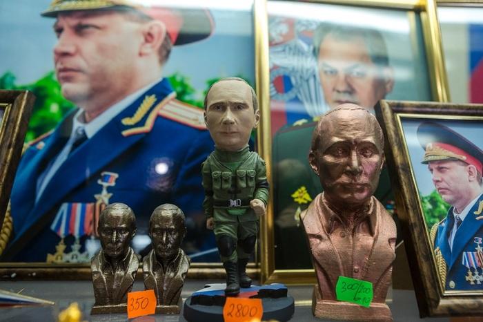 """""""Ватники"""" будут биться в истерике и кричать: """"Вы все врете!"""" - блогер из оккупированного Донецка опубликовал неудобную правду о настоящей жизни в """"ДНР"""""""