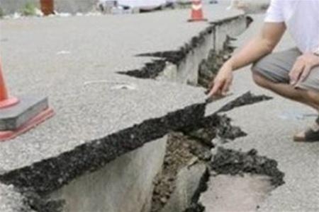 Россию постигла очередная катастрофа: Камчатку сотрясают мощные землетрясения, вулканы выбрасывают столпы пепла до 7 тыс метров в высоту