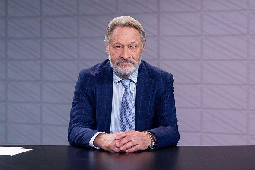 """Орешкин: """"У Путина мало денег, большую войну против Украины не потянет"""""""