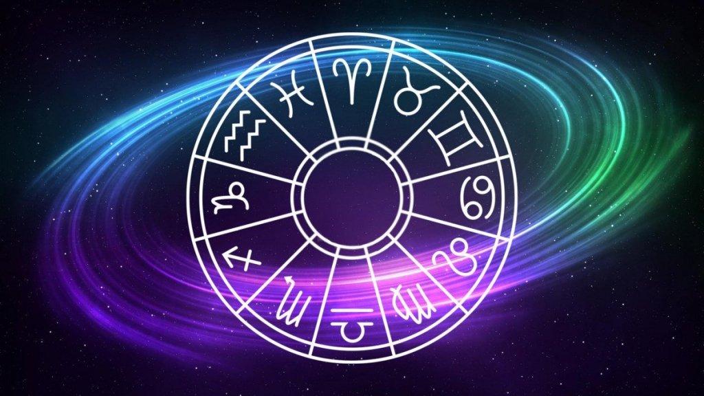 Гороскоп, Павел Глоба, на 2020 год, знаки Зодиака,  удача, прогноз, астрология, Водолеи, львы, Тельцы, успех