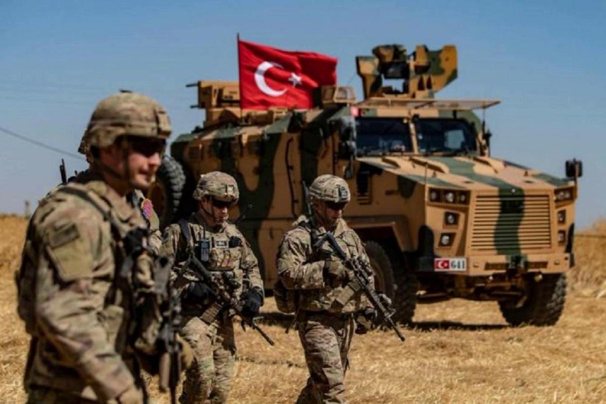 """Эрдоган готовит удар по РФ в Ливии: """"Атака под Дейр-эз-Зор покажется """"сказкой"""""""""""
