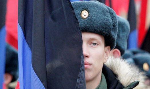 """Письмо наемника """"ДНР"""" маме в Россию: """"Маман, в Донецке круто. Я тут повоюю и поеду в Сирию, там платят больше"""""""