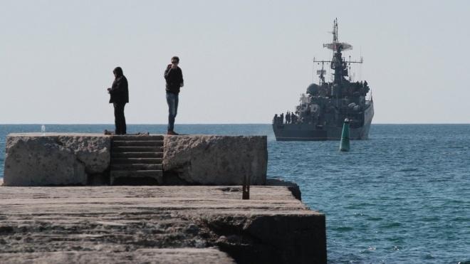 апелляции, рф, украина, военнопленные моряки, крым, керченский пролив, азовское море