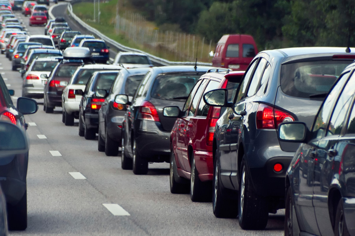 Украинских водителей предупредили о серьезных штрафах: за что будут наказывать автолюбителей