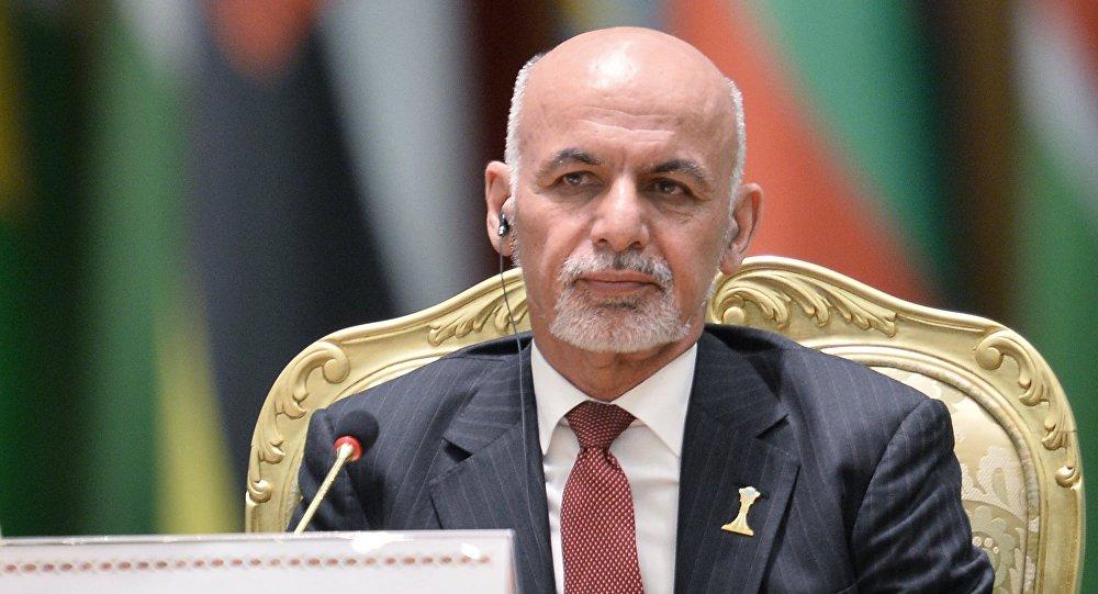 Президент Афганистана самолично обвинил Россию в поддержке Талибана, в убийстве и терактах на территории страны: Кремль в ярости
