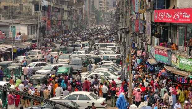 car market in bangladesh Financial market developments and car capital adequacy ratio mcr minimum capital requirement financial market developments and challenges in bangladesh.