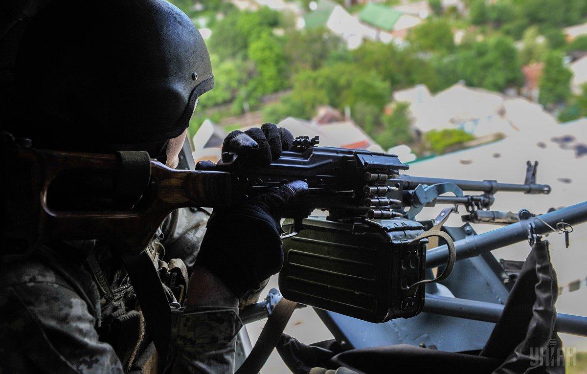 Трепещите, враги Украины: уже в этом году бойцы ВСУ получат около 10 тысяч единиц нового вооружения и техники