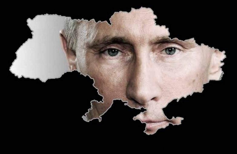 """""""России обеспечены ежедневные неприятности. Сирия и Украина проиграны. Путин - уже не страшный и не всесильный, он """"слился"""""""" - блогер"""