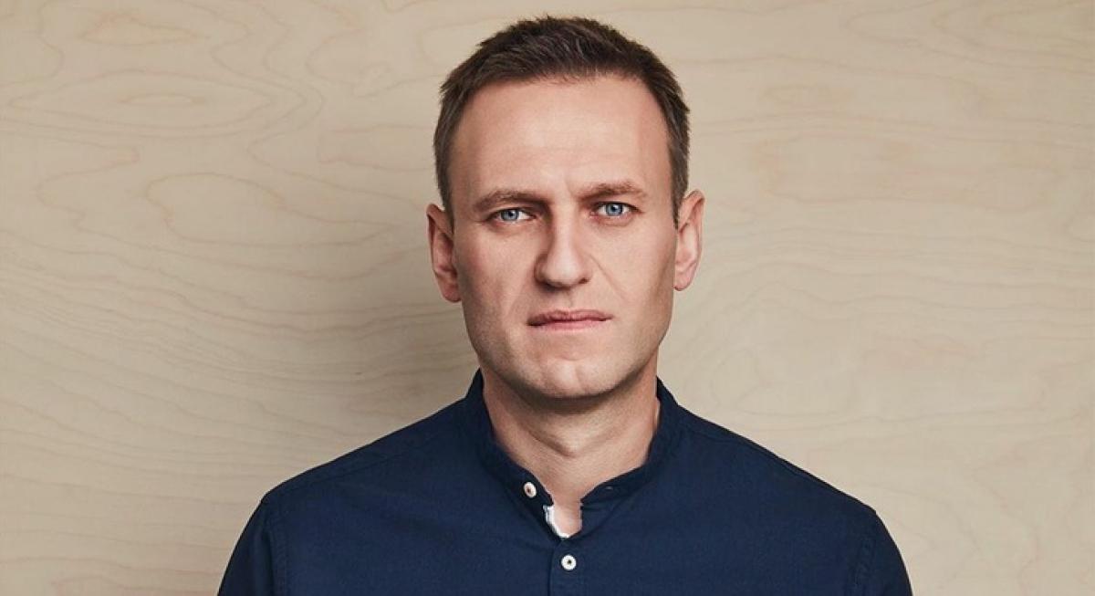 Навальный впал в глубокую кому – состояние политика в омской больнице ухудшилось